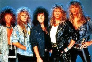 whitesnake_band