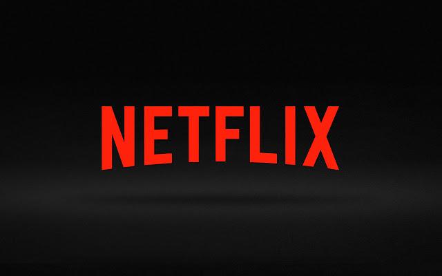 Netflix Arrivals in November