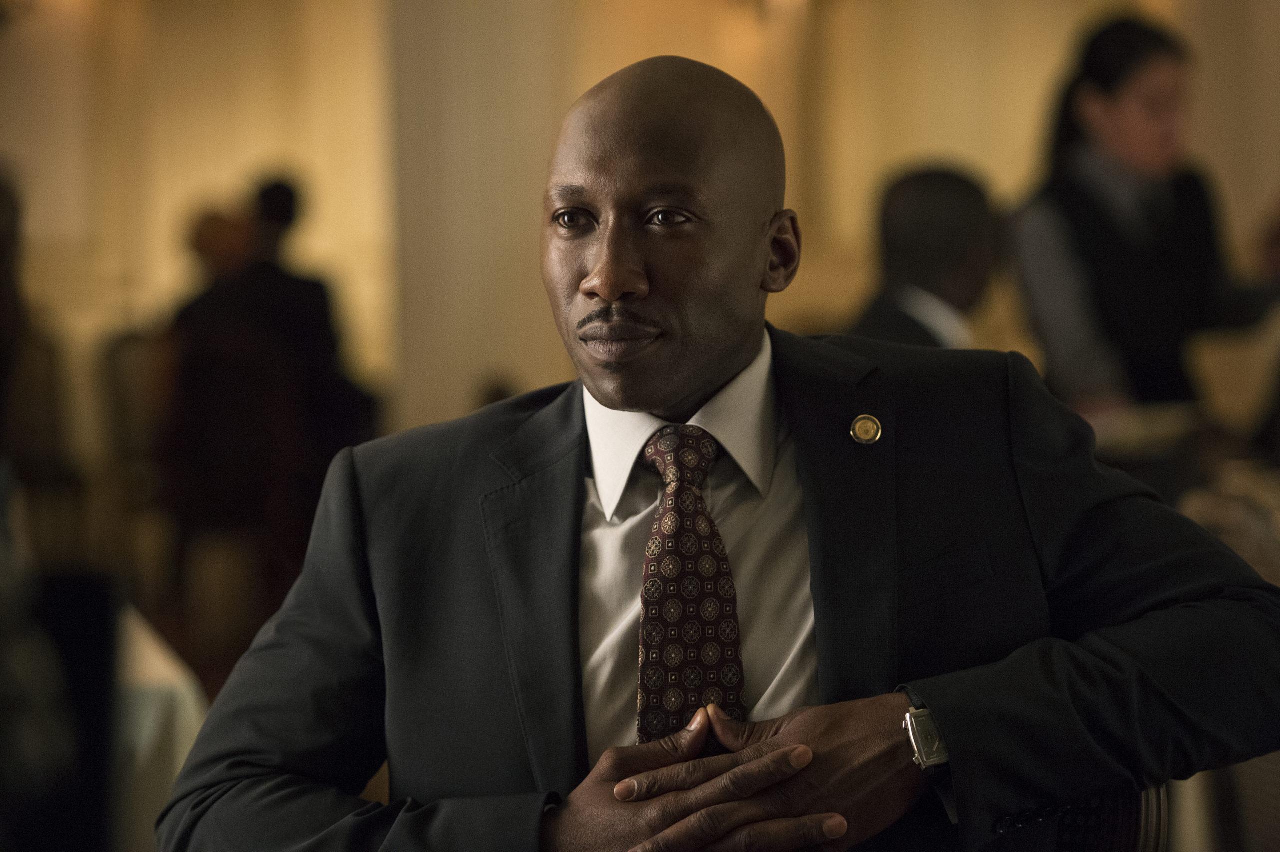 HBO`s `True Detective' Season 3 News