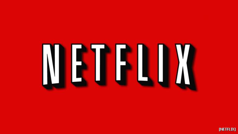 Netflix: Now Worth One Hundred BEELION Dollars