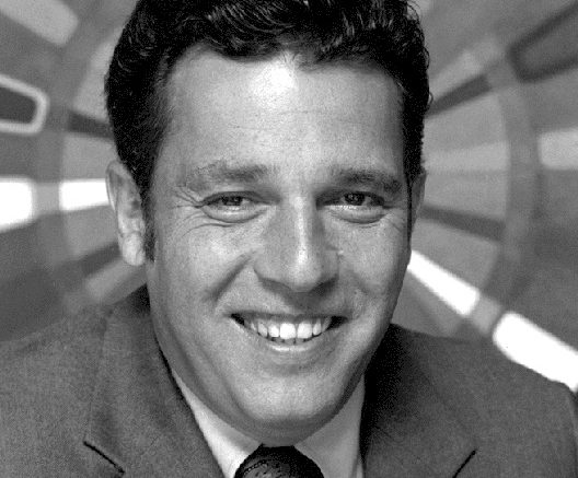 memorial service for ex-premier Dave Barrett, Sat. March 3rd at UVic