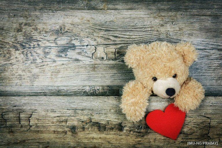 Scott's Wednesday QuickPoll™: Taking Your Valentines Day Temperature