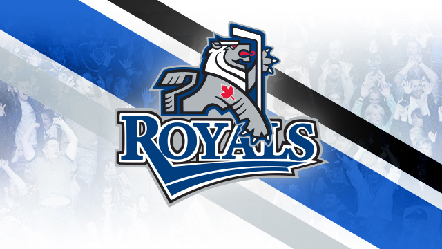 Victoria Royals to place bid for 2020 Memorial Cup