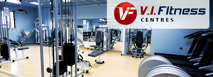 VI Fitness Centres close as company files for bankruptcy
