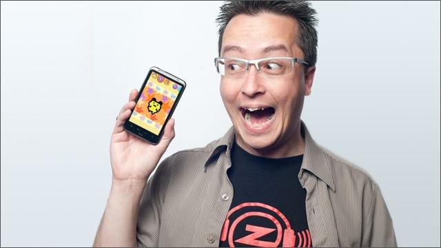 Bud's Weekly Geek-out :: Tamagotchi returns