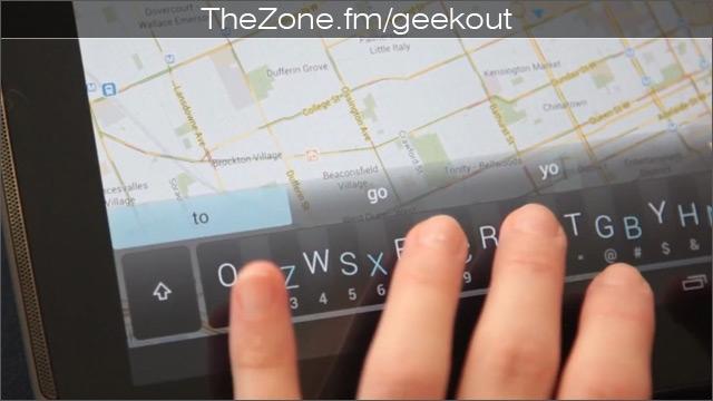 Bud's Mini Geek-out :: the Minuum mini mobile keyboard