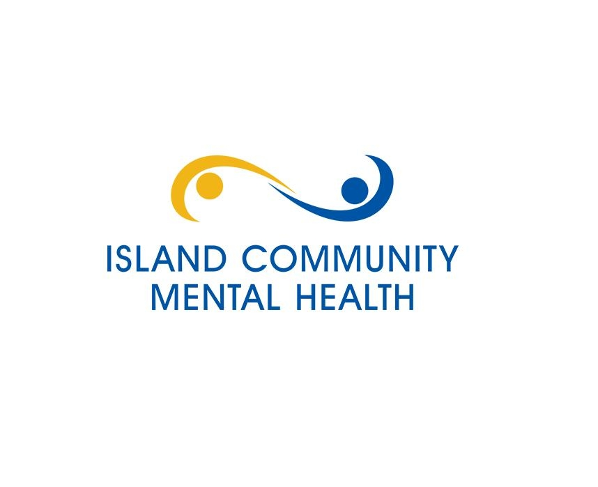 Mental Health Awareness week at Island Community Health