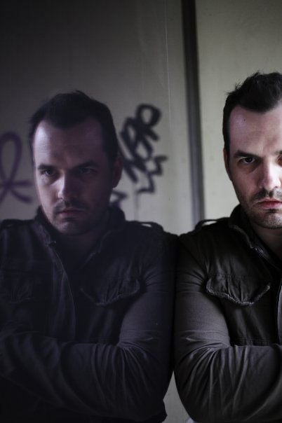 The Morning Zone vs. Jim Jefferies