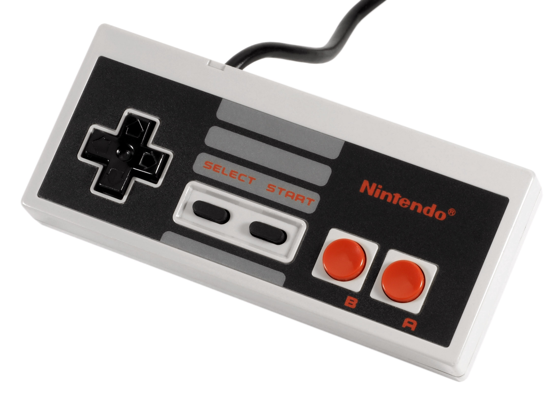 NES Classic Edition Release Date and official Teaser