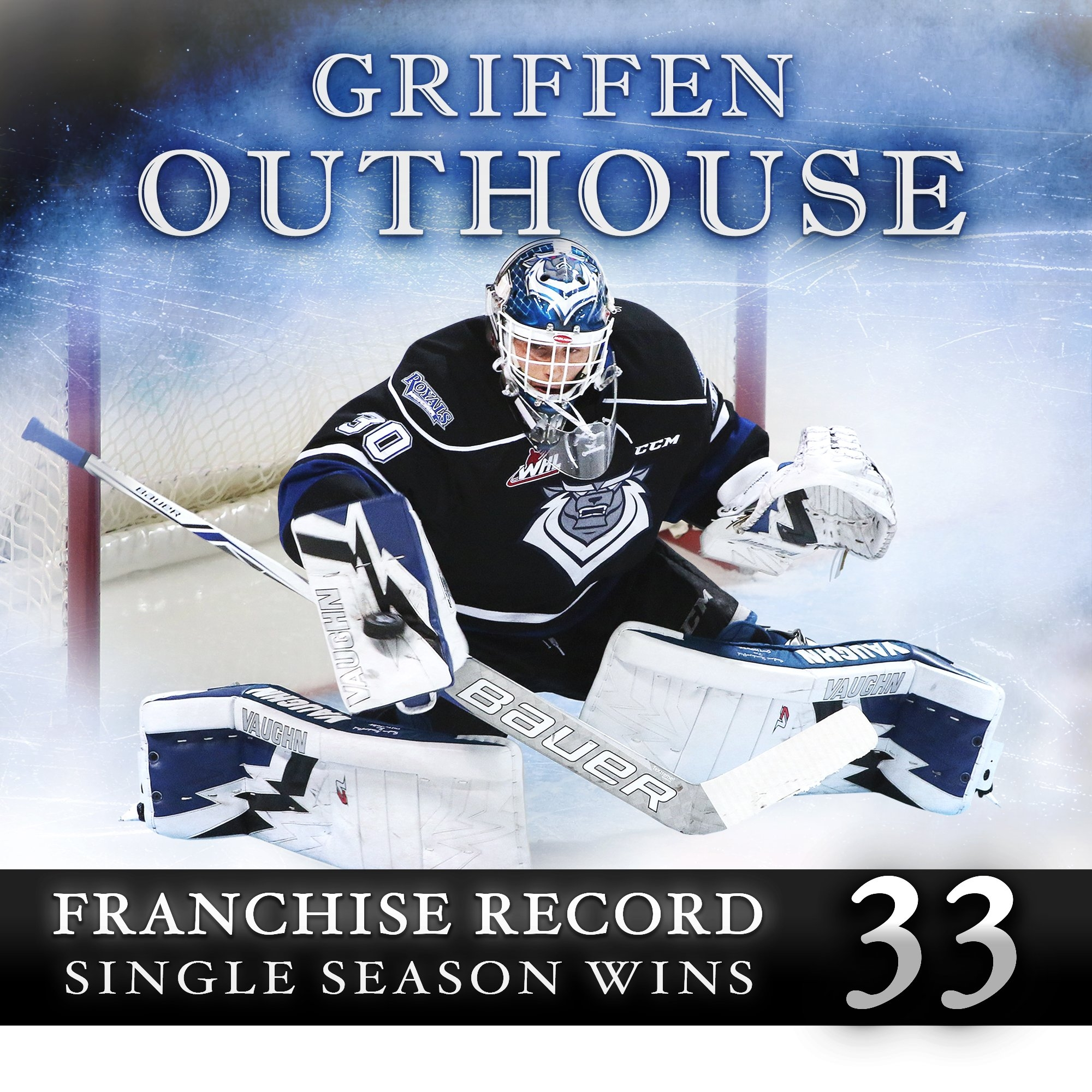20170303-outhouse-sets-franchise-wins-record-33-wins