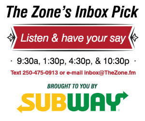 medium-inbox-pick-text-e-mail-newlogo