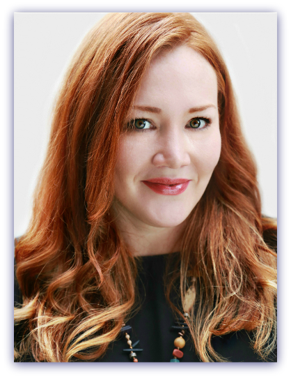 Local writer Rebecca Sky is going global!