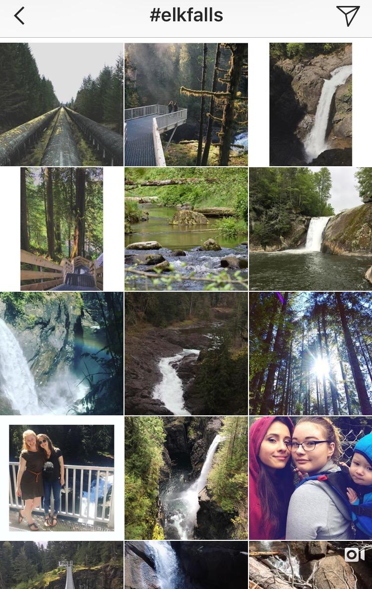 elk-falls