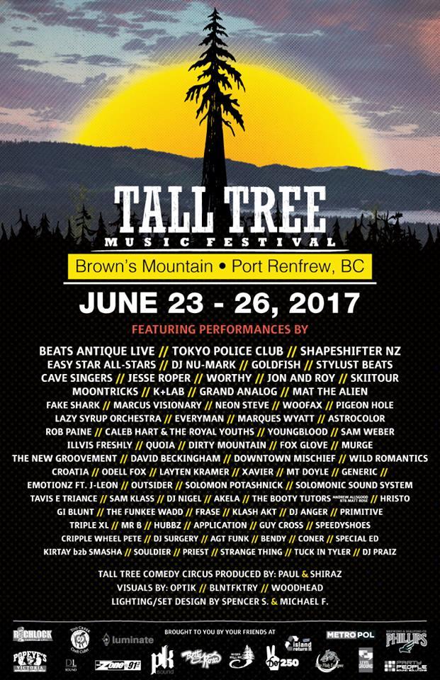 tall-tree-line
