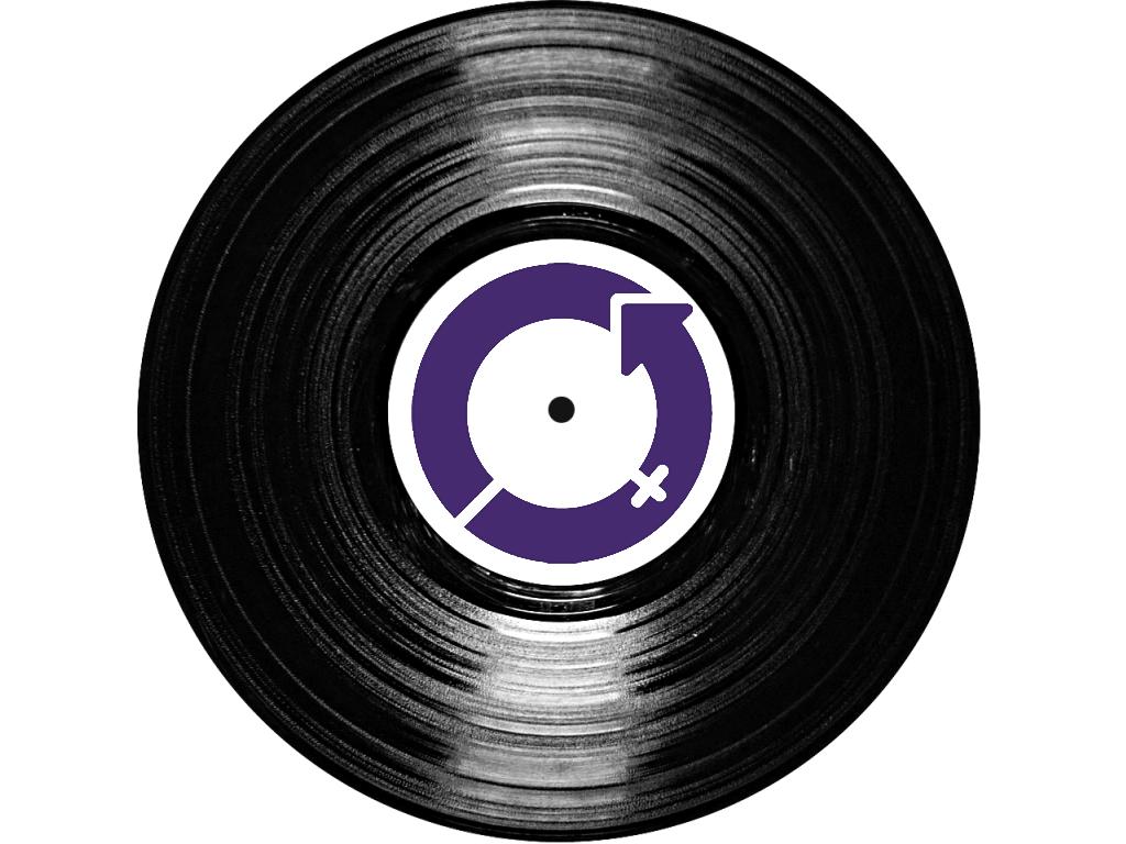 [LISTEN/DOWNLOAD]: The Zone's Mixtape :: International Women's Day 2018