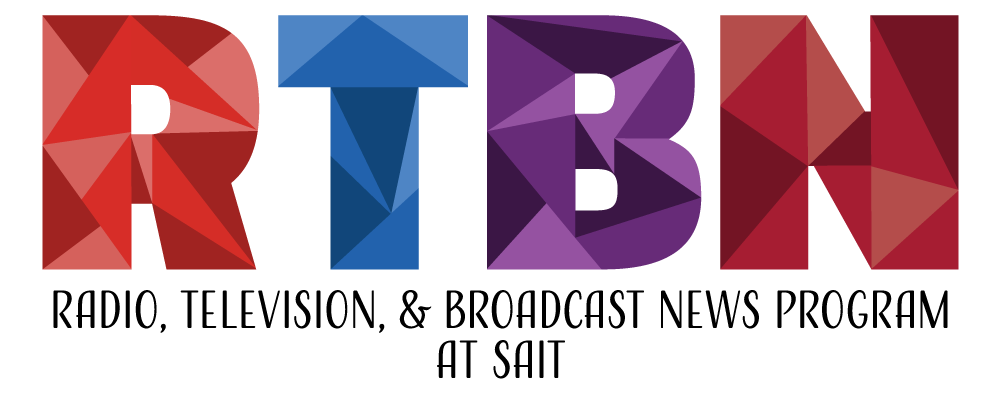 mainpagertbnlogo1000x400
