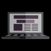 pi-main-page-logo