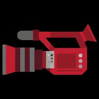 tv-main-page-logo-2