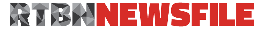 rtbn-newsfile