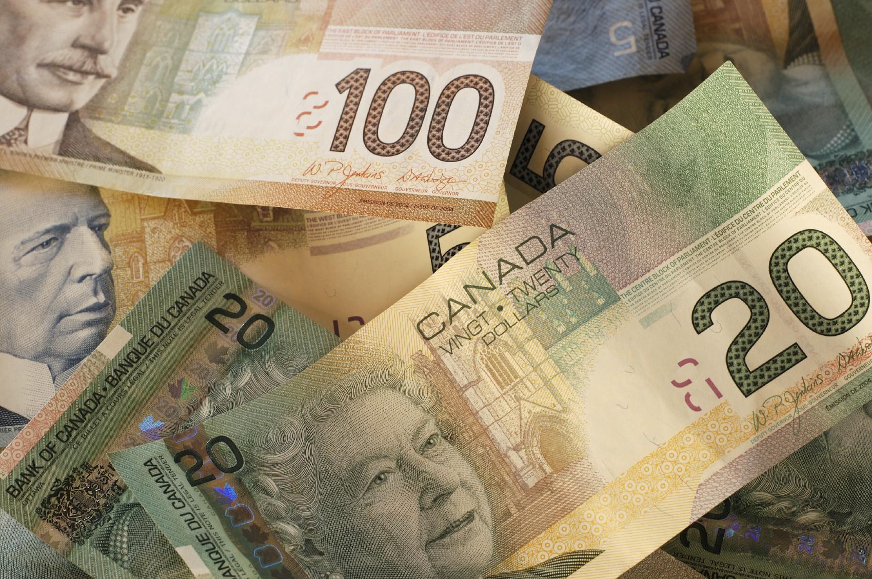 Calgary oil giant Husky Energy reports profits for third quarter