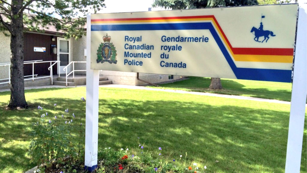 ASIRT investigating RCMP involved shooting