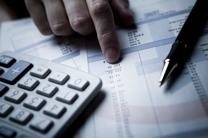 Albertas credit rating downgraded once again