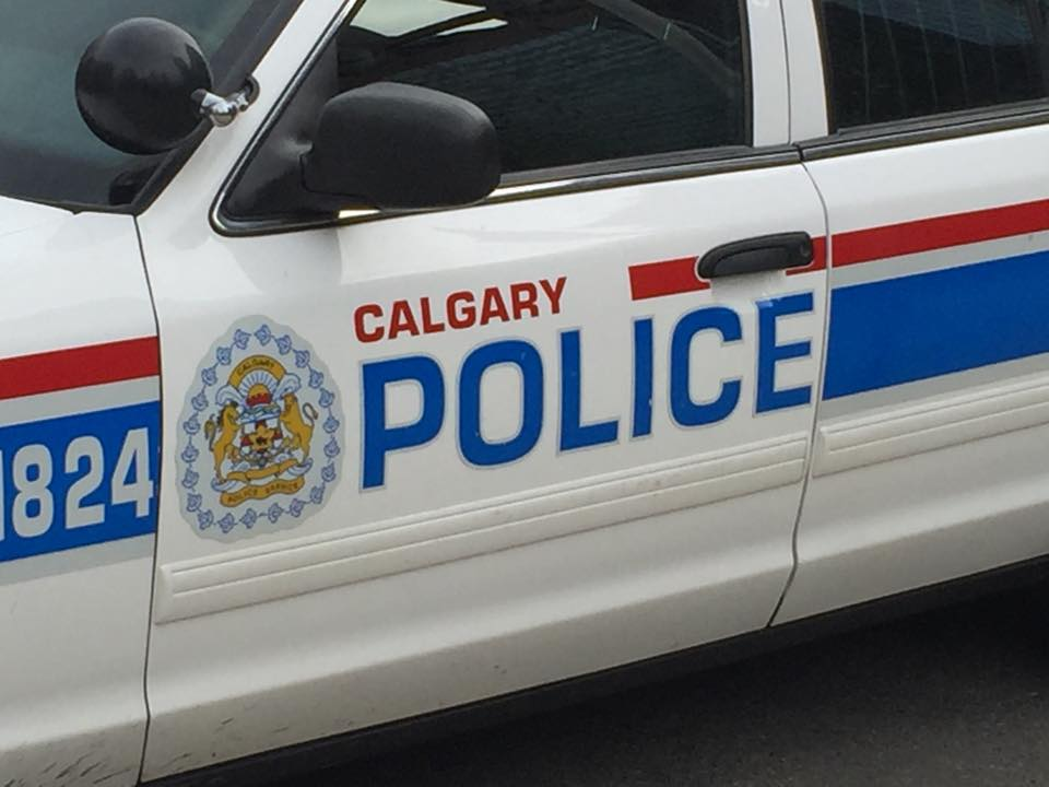 Victim of a Fatal Assault in Calgary Identified