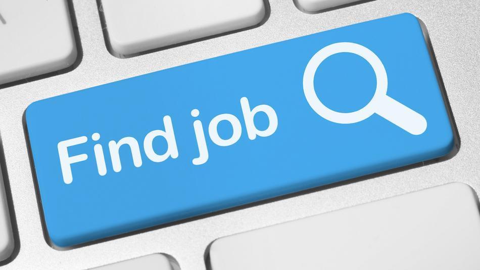 Alberta jobs are up.