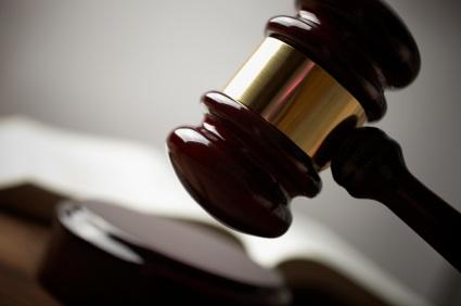 Former Young Canadian Testifies Against Philip Heerema