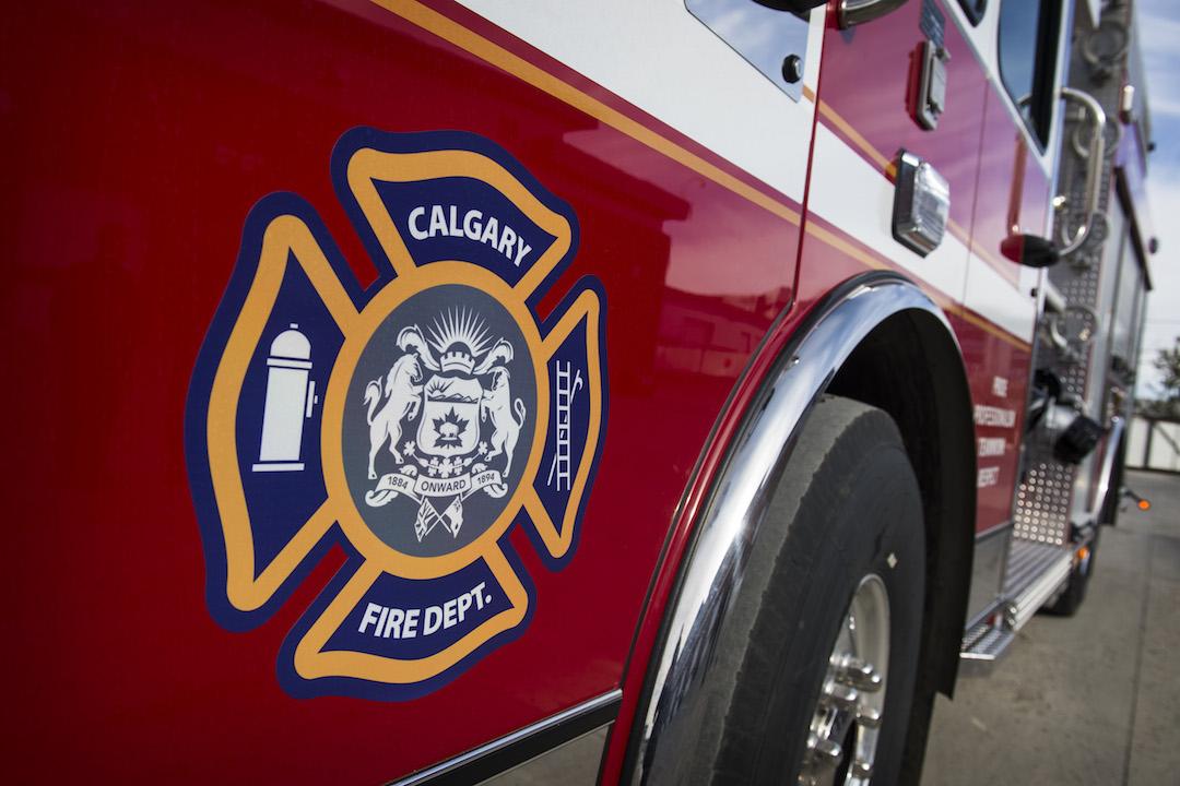 Conclusion of the Seton Theatre Fire investigation