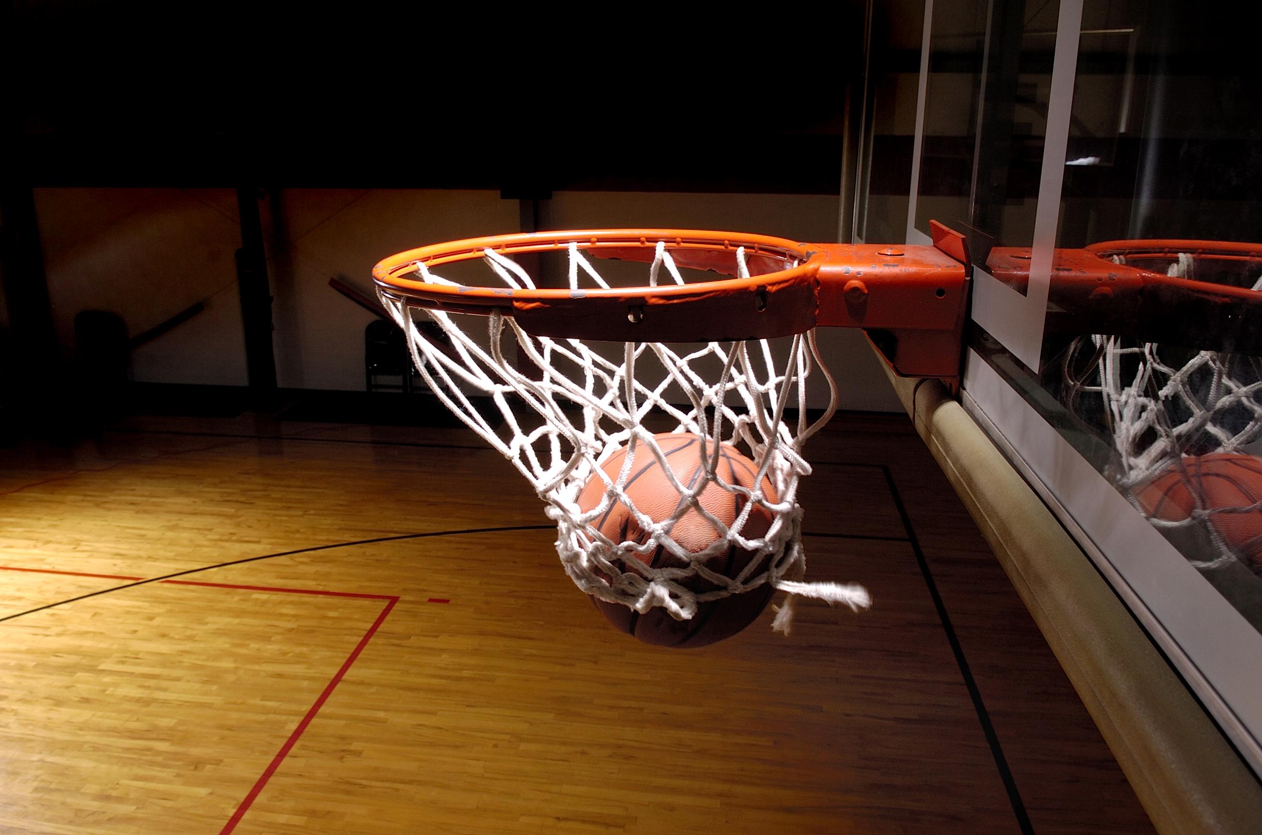 SAIT Trojans women's basketball seeking ACAC title