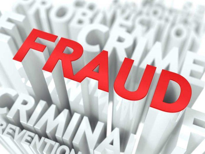 Fraud prevention month aims to educate consumers
