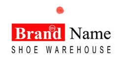 brand-name-warehouse