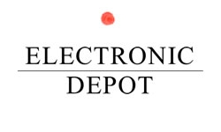 electronic-depot