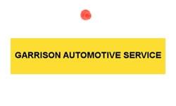 garrison-auto