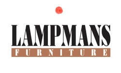 lampmans