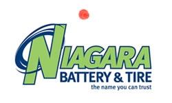 niagara-battery-tire