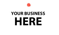 your-business-here