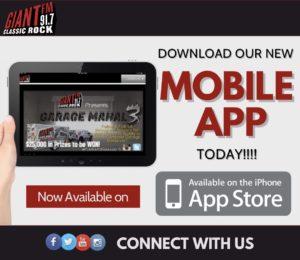 giant-ios-app
