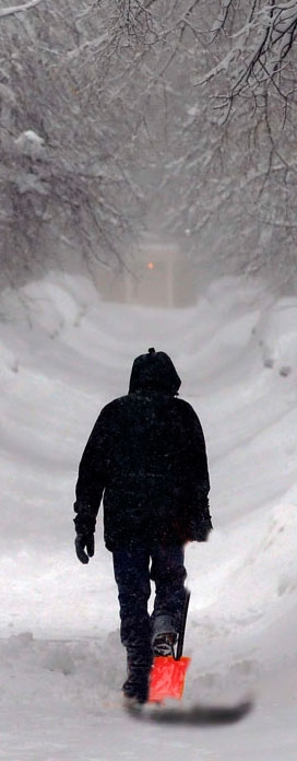 winter-warning