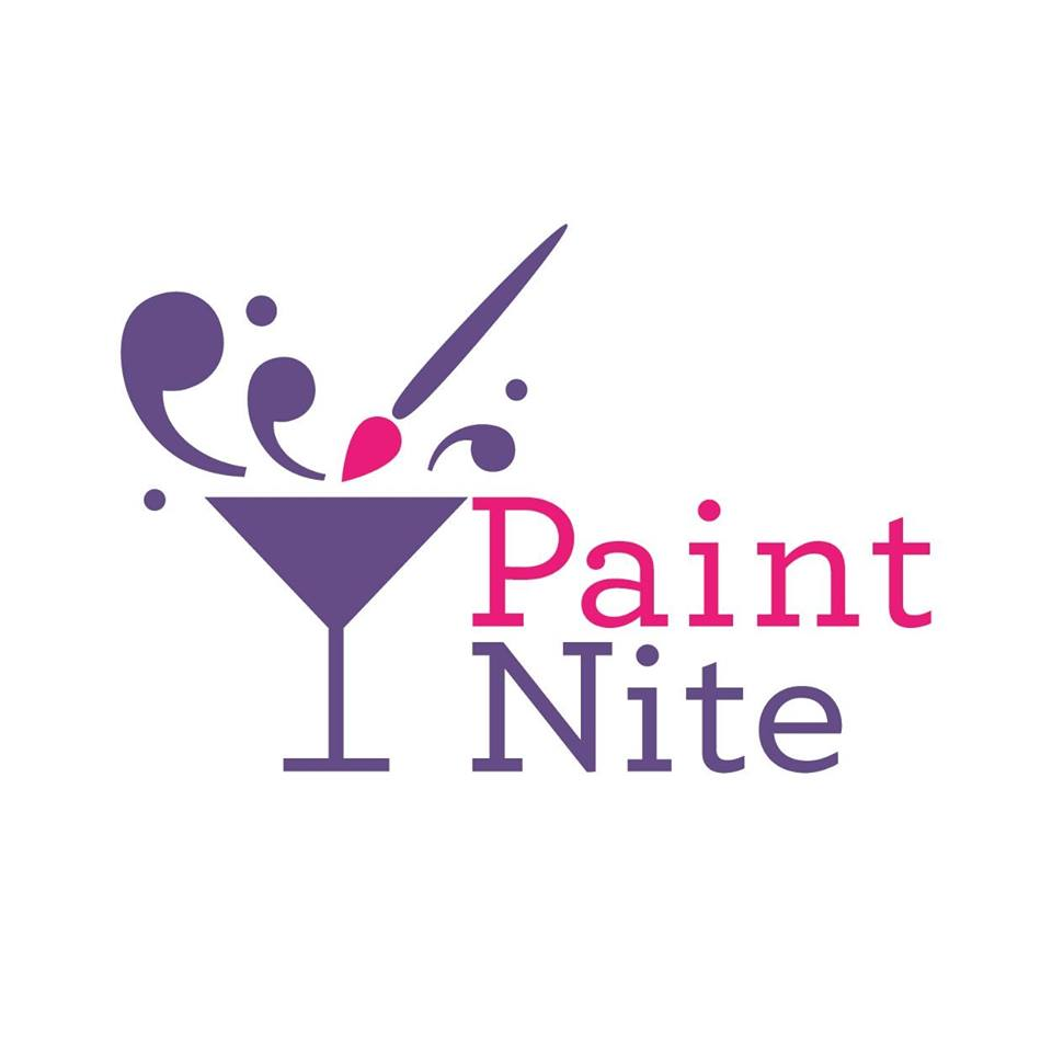 Paint Nite Niagara Painting Partyyy