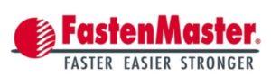 fasten-master