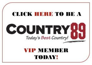 COUNTRY VIP CLICK HERE