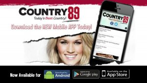 Country APP