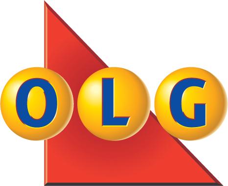 OLG Prize Packs