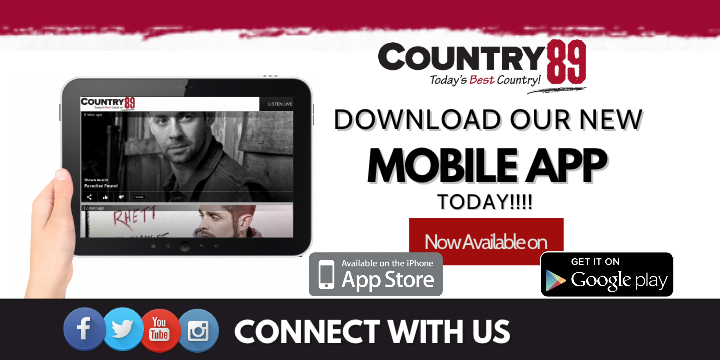 Feature: http://www.country89.com/download-the-new-country-89-mobile-app/