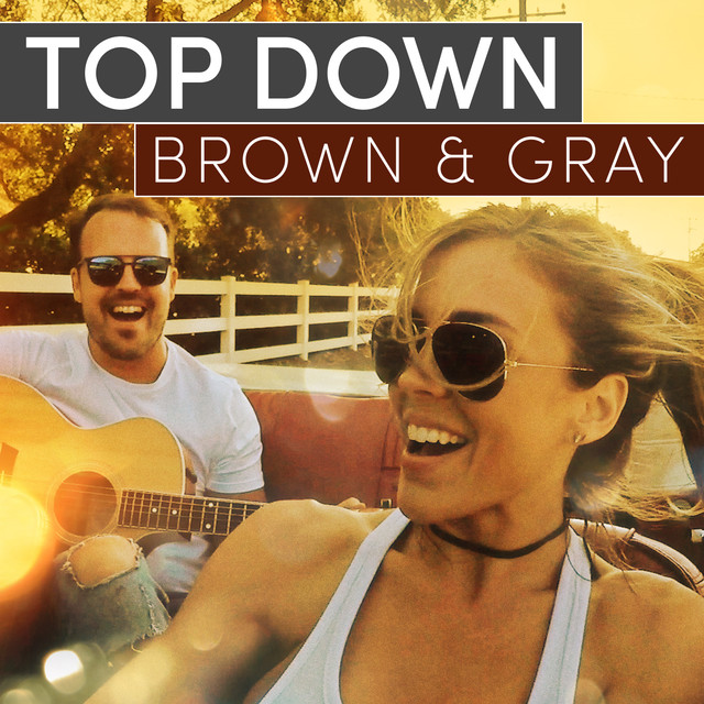 Tonight S Featured Artists On New Artist Tuesday Are Brown Gray Kaci Sam Was Born In Texaoved To Nashville