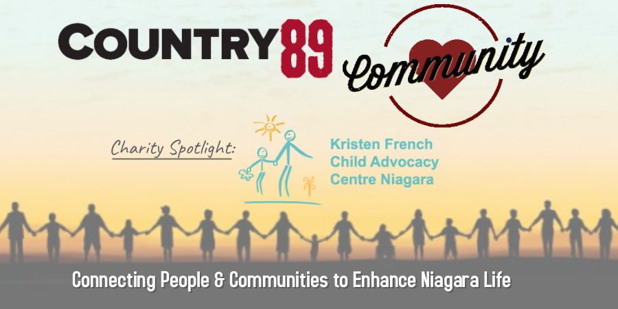 Feature: http://www.country89.com/our-community/