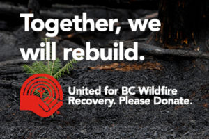 united-way-bcwildfireswidget