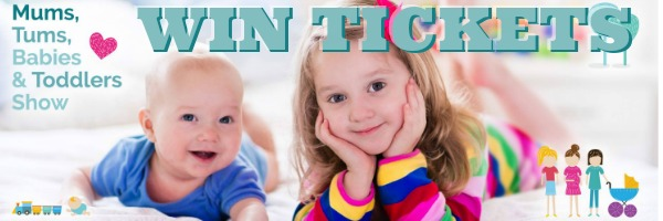 Mums, Tums, Babies & Toddlers WC